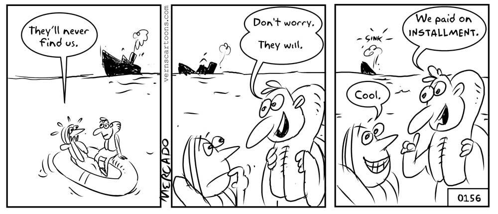 0156-shipwreck-lost_web