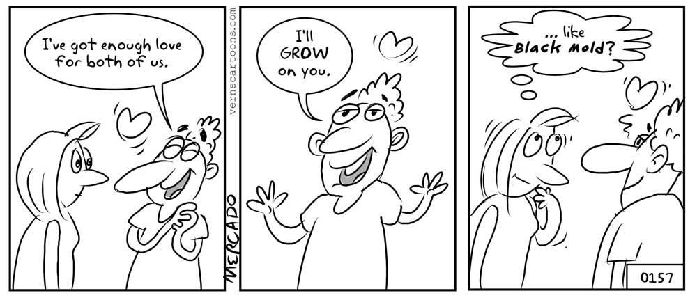 0157-grow-on-you_web