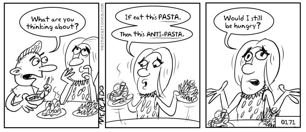 171–pasta-breakfast_web