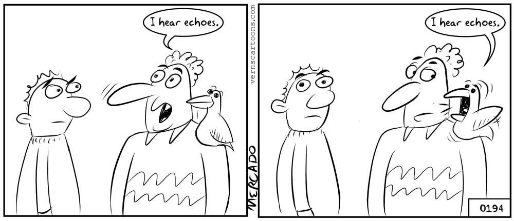 194-hear-echoes_web