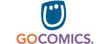 go-comics