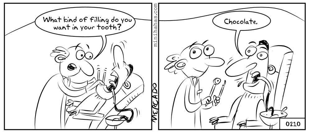 210-dentist-filling_web