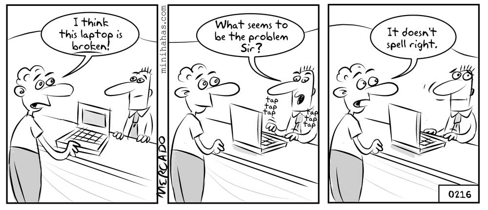 216-computer-broke_web