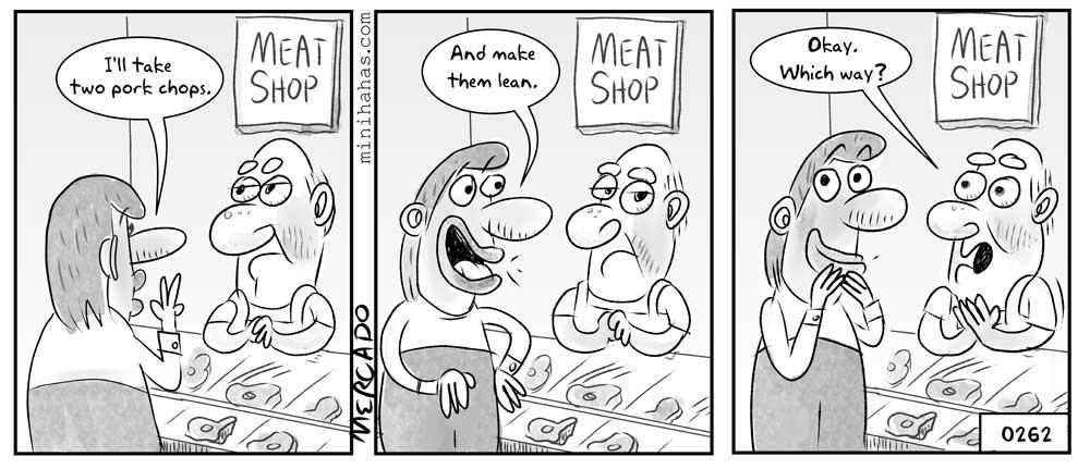 262-pork-chops_web