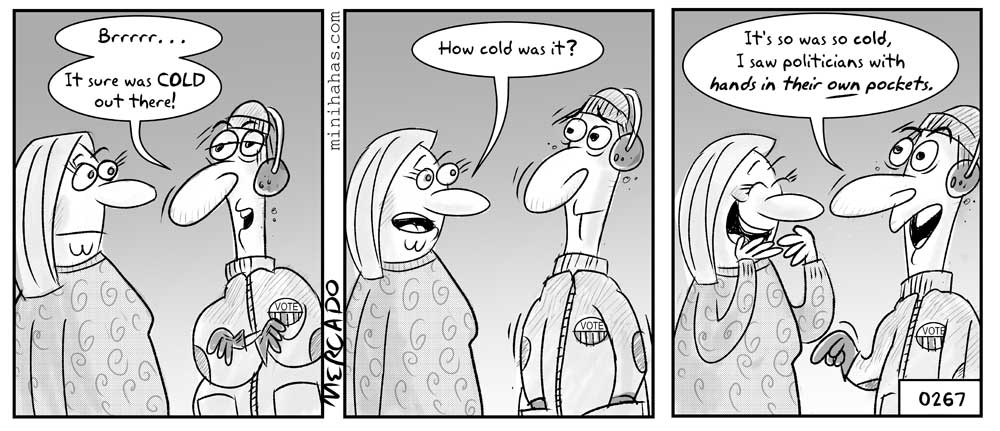 267-cold-day-web