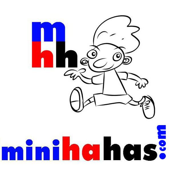 minihahas-logo